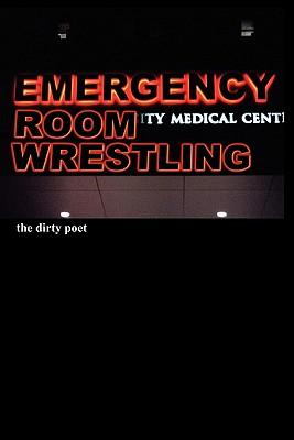 Emergency Room Wrestling Cover Image
