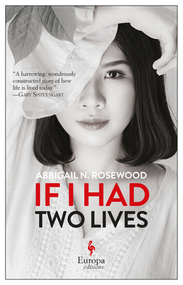If I Had Two Lives Cover Image
