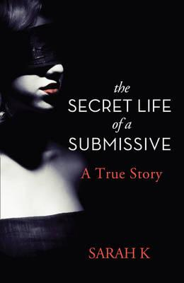 The Secret Life of a Submissive Cover