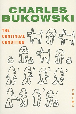 The Continual Condition Cover