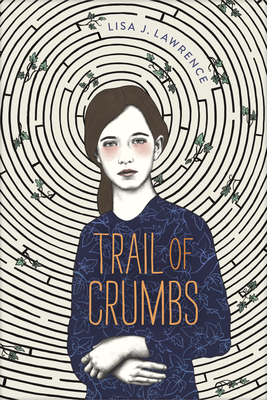 Trail of Crumbs Cover Image