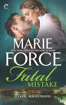 Fatal Mistake: After the Final Epilogue Cover Image