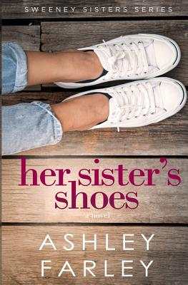 Her Sister's Shoes Cover Image