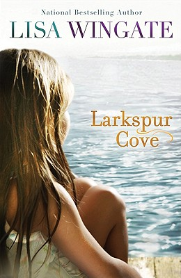 Larkspur Cove Cover