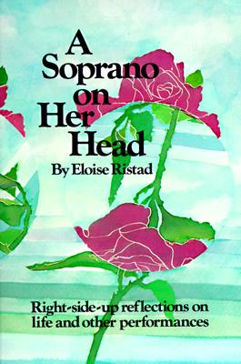 A Soprano on Her Head Cover