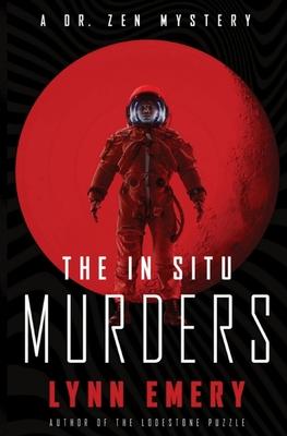 The In Situ Murders Cover Image