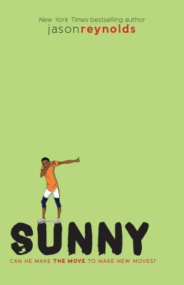 Sunny (Track #3) Cover Image