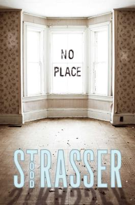 No Place Cover
