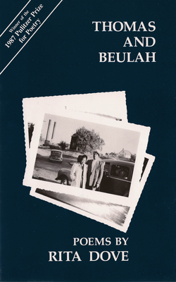 Thomas and Beulah Cover Image