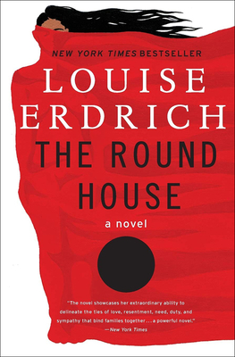 Round House (P.S.) Cover Image