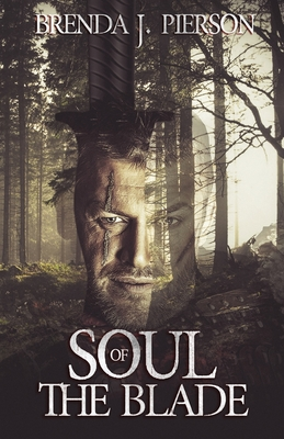 Cover for Soul of the Blade