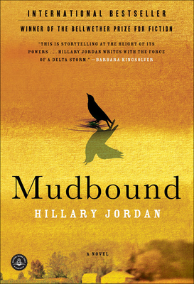 Mudbound Cover Image