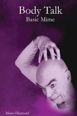 Body Talk: Basic Mime Cover Image