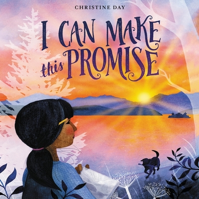 I Can Make This Promise Cover Image
