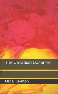 The Canadian Dominion Cover Image