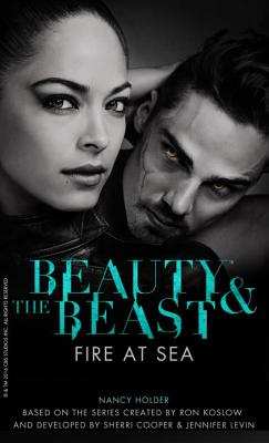 Cover for Beauty & the Beast