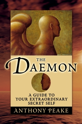 The Daemon: A Guide to Your Extraordinary Secret Self Cover Image