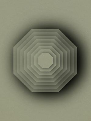 Audint--Unsound: Undead Cover Image