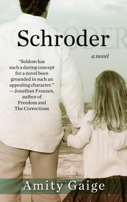 Schroder Cover Image