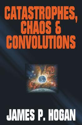 Catastrophes, Chaos & Convolutions Cover Image