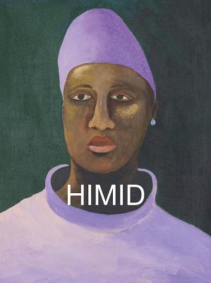 Lubaina Himid: Work from Underneath Cover Image