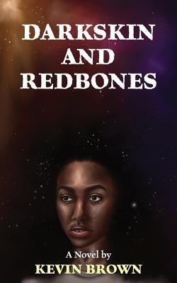 Darkskin and Redbones Cover Image