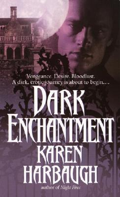 Dark Enchantment Cover