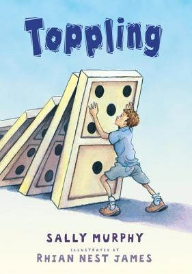 Toppling Cover