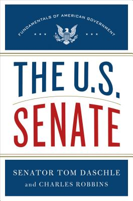 The U.S. Senate Cover