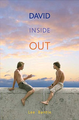 Cover Image for David Inside Out