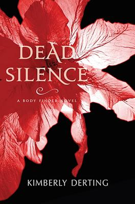 Dead Silence Cover Image