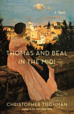 Thomas and Beal in the Midi: A Novel Cover Image