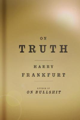 On Truth Cover
