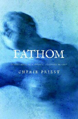 Fathom Cover Image