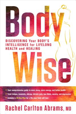 Bodywise Cover