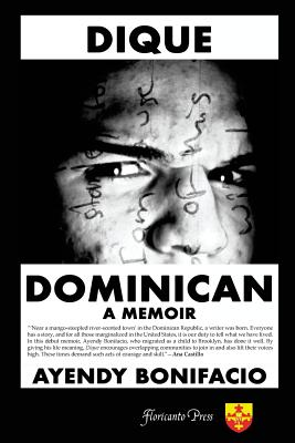 Dique Dominican Cover Image