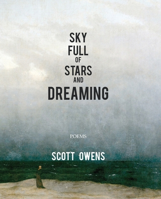 Cover for Sky Full of Stars and Dreaming