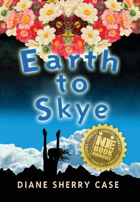 Earth to Skye Cover Image