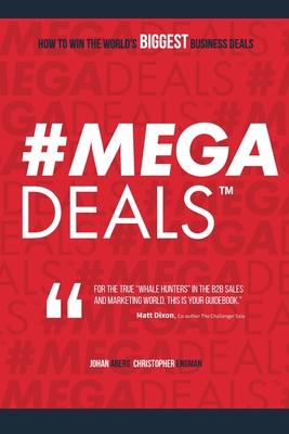 Megadeals Cover Image