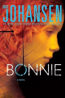 Bonnie Cover