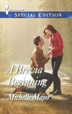 A Brevia Beginning Cover