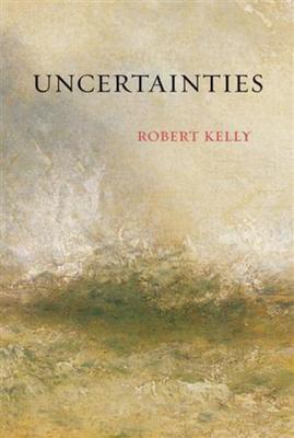Uncertainties Cover