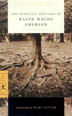 a critique on ralph waldo emerson Criticism about ralph waldo emerson emerson indexhtml#18: this lengthy analysis of the author's life and work includes sections on the high place of emerson in american letters, his journals,  the american scholar the divinity school address, emerson s resignation from the.