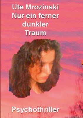 Nur ein ferner, dunkler Traum Cover Image