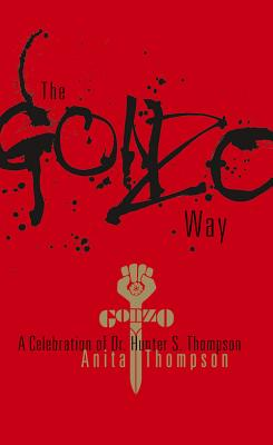 The Gonzo Way Cover