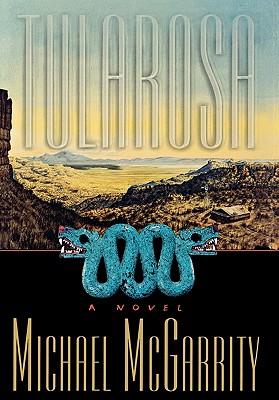 Tularosa: A Novel (Kevin Kerney Novels #1) Cover Image