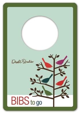 Dwell Studio Cover