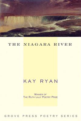 The Niagara River Cover