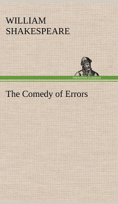 book analysis the comedy of errors The information provided in this section of william-shakespeareinfo includes  famous quotes / quotations from the comedy of errors, summary of the plot or  story.