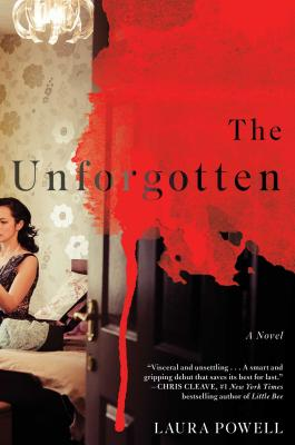 The Unforgotten: A Novel Cover Image